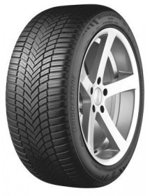 Anvelopa ALL SEASON BRIDGESTONE Weather Control A005 215/60R17 100V XL
