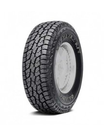 Anvelopa ALL SEASON Sailun Terramax-AT 245/65R17 107S
