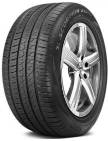 Anvelopa ALL SEASON 245/45R20 103H SCORPION ZERO ALL SEASON XL PJ ZR VOL MS PIRELLI