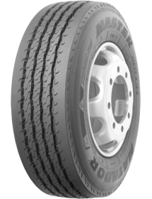 Anvelopa ALL SEASON MATADOR FR2 11R22.5 148/145L