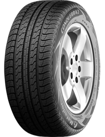 Anvelopa ALL SEASON 205/70R15 MATADOR MP82 CONQUERRA 2 96 H