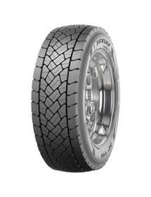 Anvelopa CAMION Dunlop SP446 245/70R19.5 136/134M