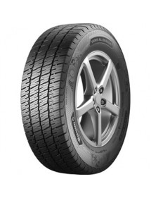 Anvelopa ALL SEASON BARUM Vanis Allseason 205/65R16C 107/105T XL