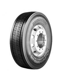 Anvelopa CAMION BRIDGESTONE Duravis Rsteer 002 315/80R22.5 156/154L