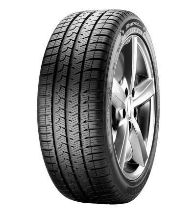Anvelopa ALL SEASON APOLLO ALNAC 4G ALL SEASON 165/65R14 79T