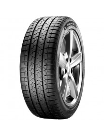 Anvelopa ALL SEASON APOLLO ALNAC 4G ALL SEASON 195/55R16 91H
