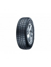 Anvelopa ALL SEASON APOLLO ALTRUST ALL SEASON 215/65R16C 109/107T