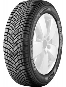 Anvelopa ALL SEASON KLEBER QUADRAXER 2 205/45R17 88V