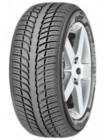 Anvelopa ALL SEASON KLEBER QUADRAXER 155/65R14 75T