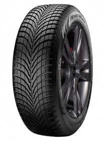 Anvelopa IARNA APOLLO ALNAC 4G WINTER 195/55R15 85H