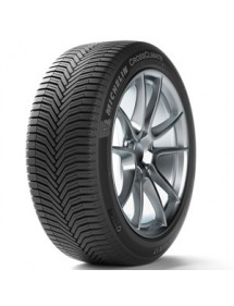 Anvelopa ALL SEASON Michelin CrossClimate Suv M+S 225/55R18 98V