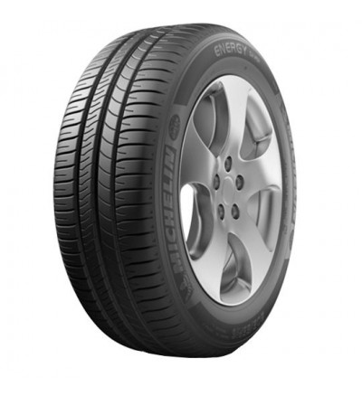 Anvelopa VARA MICHELIN ENERGY SAVER+ GRNX 195/55R15 85V