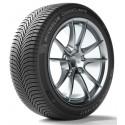 Anvelopa ALL SEASON Michelin CrossClimate+ M+S XL 185/60R15 88V