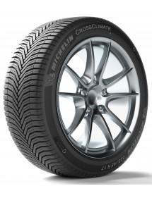 Anvelopa ALL SEASON Michelin CrossClimate+ M+S XL 235/45R17 97Y