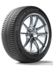 Anvelopa ALL SEASON MICHELIN CROSSCLIMATE+ 225/55R18 102V