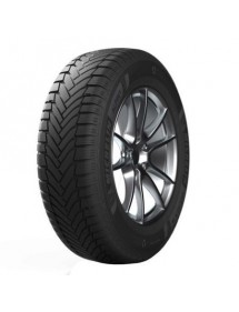 Anvelopa IARNA MICHELIN ALPIN 6 205/50R16 87H