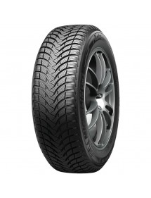 Anvelopa IARNA MICHELIN PILOT ALPIN 4 255/35R18 94V