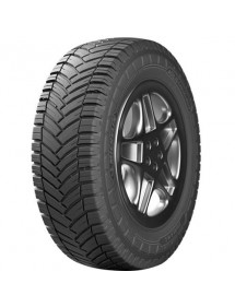 Anvelopa ALL SEASON MICHELIN AGILIS CROSSCLIMATE 225/75R16C 121/120R