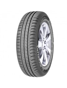 Anvelopa VARA MICHELIN ENERGY SAVER GRNX 195/65R15 91H