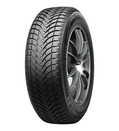 Anvelopa IARNA MICHELIN ALPIN A4 GRNX 185/55R15 82T
