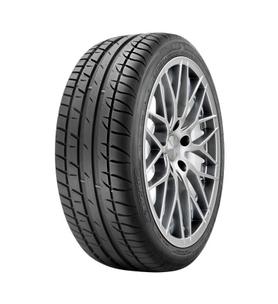 Anvelopa VARA TAURUS HIGH PERFORMANCE 195/55R15 85V