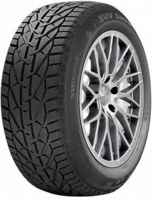Anvelopa IARNA TAURUS WINTER 175/55R15 77T