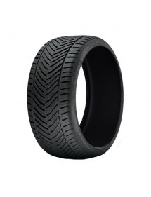 Anvelopa ALL SEASON TAURUS ALL SEASON 155/70R13 75T