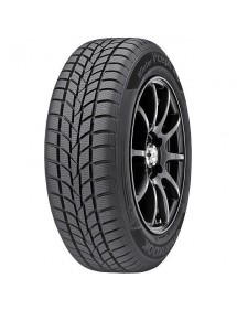 Anvelopa IARNA HANKOOK WINTER ICEPT RS W442 195/70R14 91T