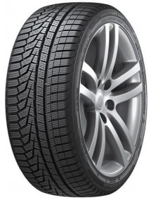 Anvelopa IARNA HANKOOK Winter I Cept Evo2 W320 195/50R16 88H XL
