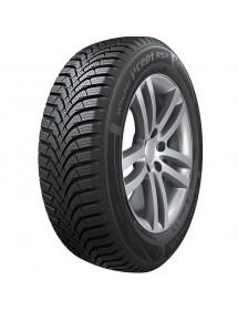 Anvelopa IARNA 175/60R15 81H WINTER I CEPT RS2 W452 UN MS HANKOOK