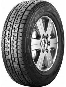 Anvelopa IARNA 175/65R14C HANKOOK Winter RW06 90/88 T