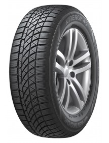 Anvelopa ALL SEASON HANKOOK Kinergy 4s H740 185/70R14 88T