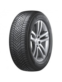 Anvelopa ALL SEASON HANKOOK KINERGY 4S2 H750 235/55R19 105W