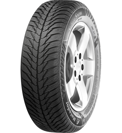 Anvelopa IARNA MATADOR MP54 SIBIR SNOW 155/70R13 75T