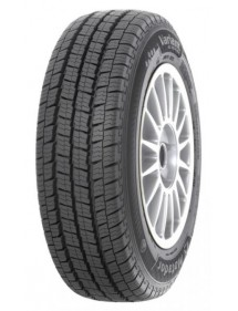 Anvelopa ALL SEASON MATADOR MPS125 VARIANT ALL WEATHER 205/70R15C 106/104R