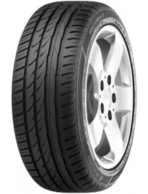 Anvelopa VARA 165/65 R 14 Mp 47 MATADOR