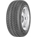 Anvelopa ALL SEASON Debica Navigator2 185/65R14 86T