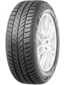 Anvelopa ALL SEASON VIKING FOURTECH 195/55R15 85H