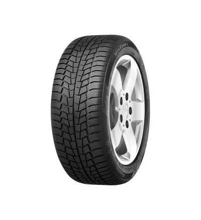 Anvelopa IARNA Viking WinTech 205/55R16 91H