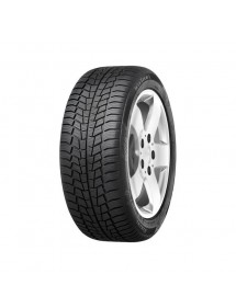 Anvelopa IARNA VIKING WINTECH 195/60R15 88T