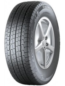 Anvelopa ALL SEASON 195/70R15C 104/102R FOURTECH VAN 8PR MS VIKING