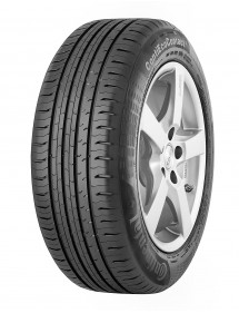 Anvelopa VARA CONTINENTAL Eco Contact 5 165/70R14 81T