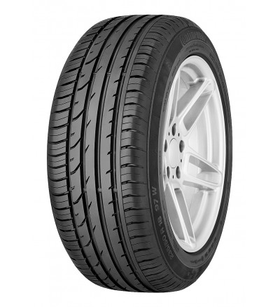 Anvelopa VARA CONTINENTAL PREMIUM CONTACT 2 SSR 195/55R16 87V