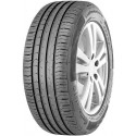 Anvelopa VARA CONTINENTAL PREMIUM CONTACT 5 215/65R15 96H