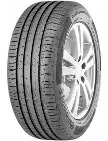 Anvelopa VARA CONTINENTAL PREMIUM CONTACT 5 165/70R14 81T