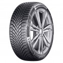 Anvelopa IARNA CONTINENTAL WINTER CONTACT TS860 205/55R16 91H