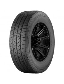 Anvelopa IARNA CONTINENTAL VanContact Winter 215/65R15 104/102T
