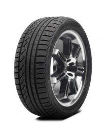 Anvelopa IARNA CONTINENTAL Contiwintercontact Ts 810 S 245/50R18 100H XL