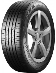 Anvelopa VARA 175/65R14 82T ECO CONTACT 6 CONTINENTAL