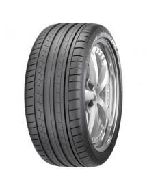 Anvelopa VARA 275/40R20 DUNLOP SPORT MAXX GT * ROF MFS 106 W